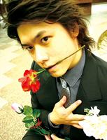 Ryuichi.jpg